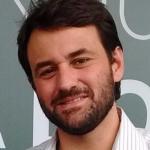 Leandro Bondar